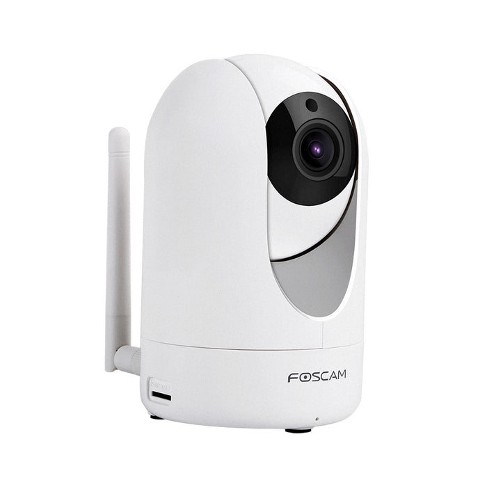 Foscam R2M WiFi Indoor IP Camera - 1080P