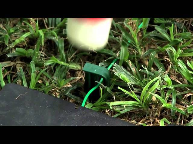 Robomow Perimeter Switch with Stake Migration_Robotic Lawnmowers Robomow