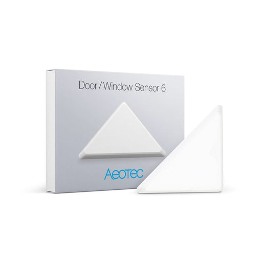 Z-Wave Plus Aeotec Door/Window Sensor 6