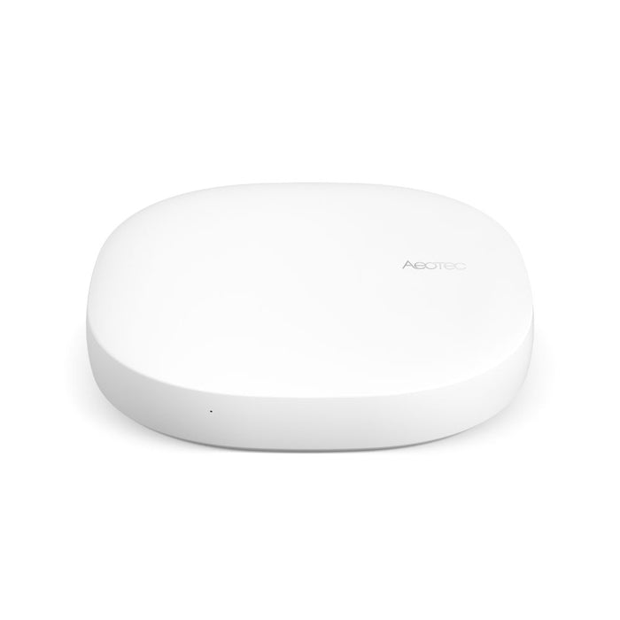 Aeotec SmartThings Hub (V3)