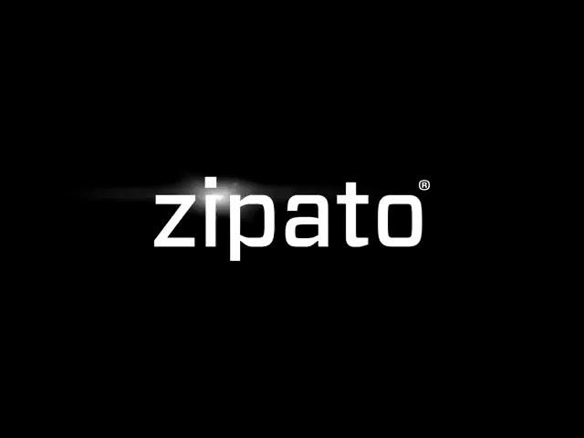 ZipaBox ZipaTile Wall Controller All-In-One Migration_Controllers - Gateways Zipato