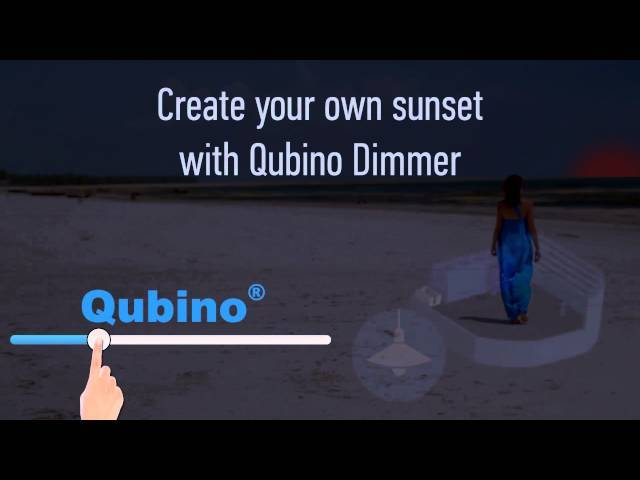 Z-Wave Qubino Flush Dimmer Plus Migration_Modules Qubino