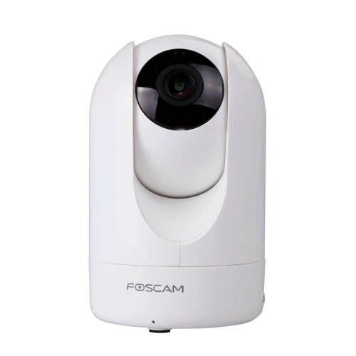 Foscam R4M Super HD 4MP Home Security Camera