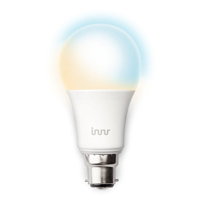Innr Bulb Tunable White Migration_Smart Bulbs Innr Bayonet