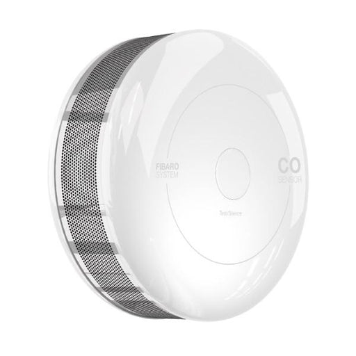 Z-Wave Fibaro CO Sensor Migration_Sensors Fibaro