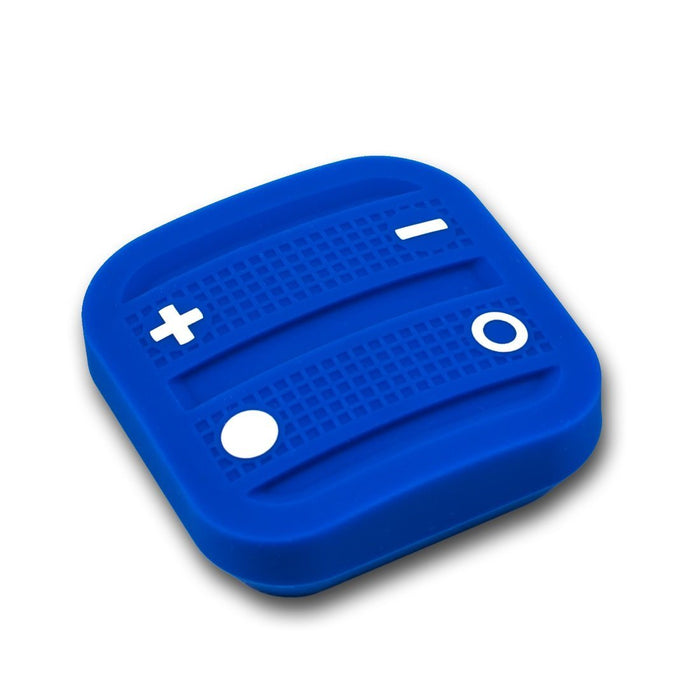 Z-Wave Nodon Soft Remote Migration_Remote Controls Nodon Tech-Blue