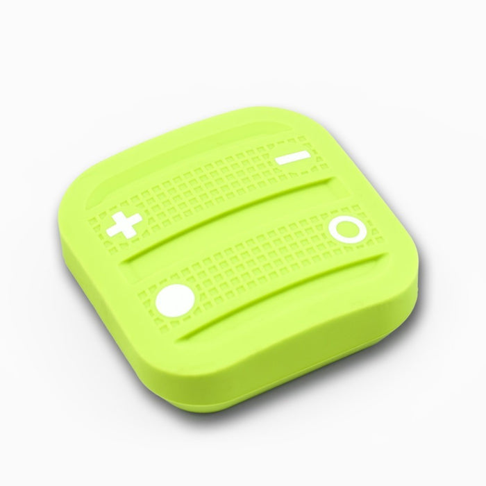 Z-Wave Nodon Soft Remote Migration_Remote Controls Nodon Wasabi