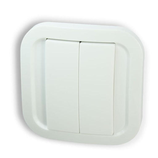 Z-Wave Nodon Wall Switch Migration_Wall Switches Nodon