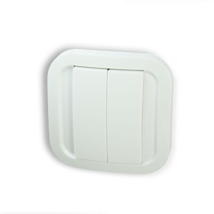Z-Wave Nodon Wall Switch Migration_Wall Switches Nodon Cozy-White