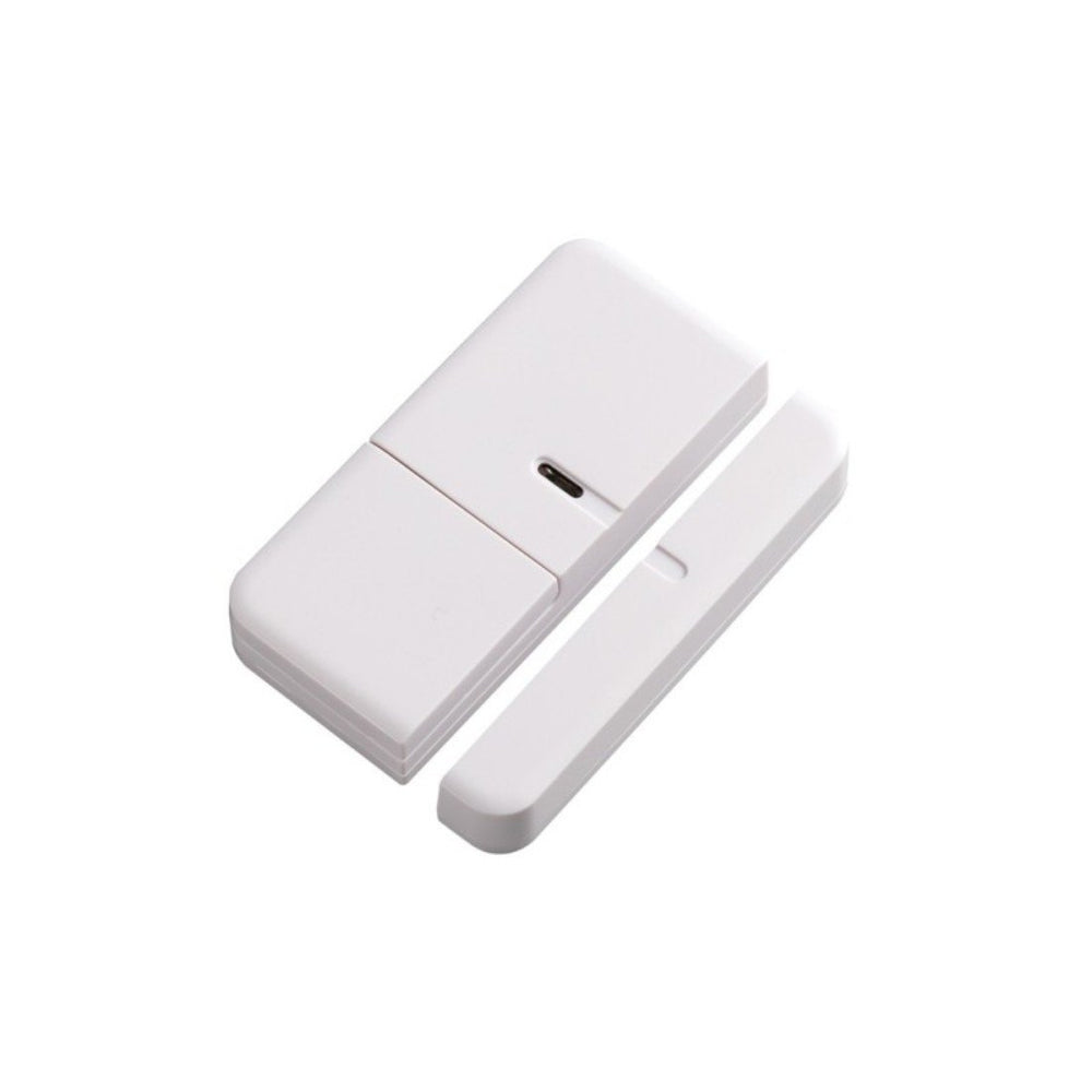 Z-Wave Plus Everspring Door & Window Detector SM810 Migration_Sensors Everspring