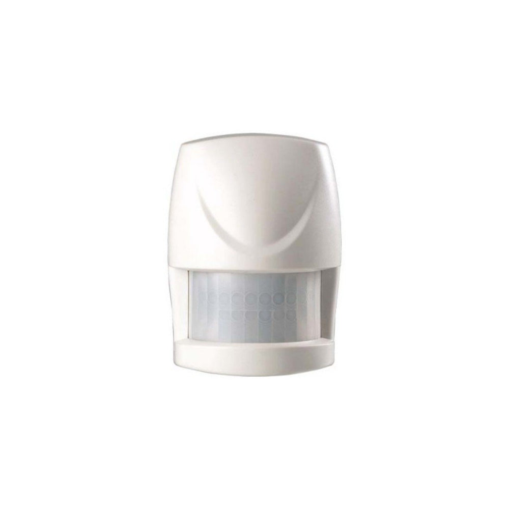 Z-Wave Plus Everspring Motion Detector SP817 Migration_Sensors Everspring