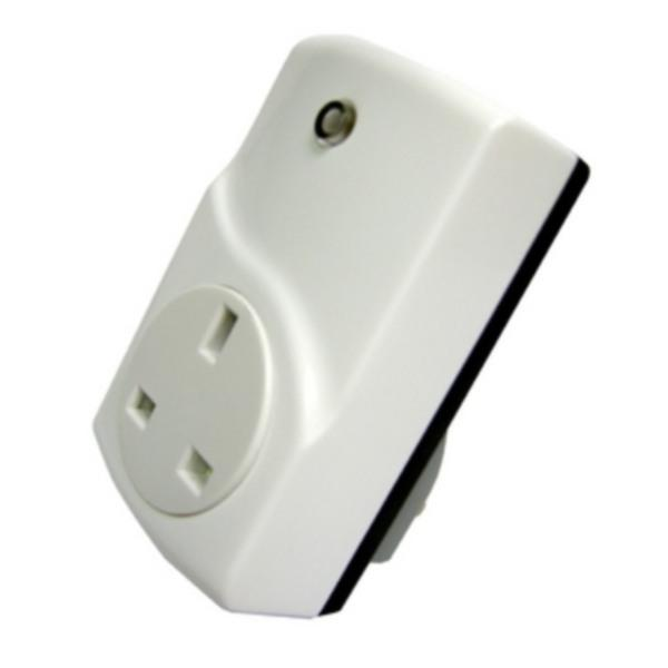 Z-Wave Everspring Dimmer Socket Migration_Sockets Everspring UK