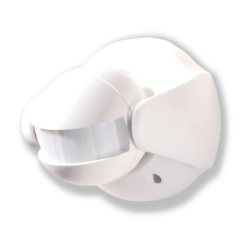 Z-Wave Everspring Indoor/Outdoor Motion Detector SP816 - Gen5 Migration_Sensors Everspring