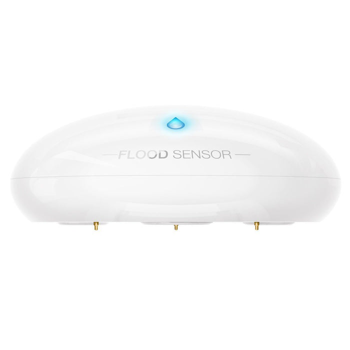 Z-Wave Fibaro Flood Sensor Gen5