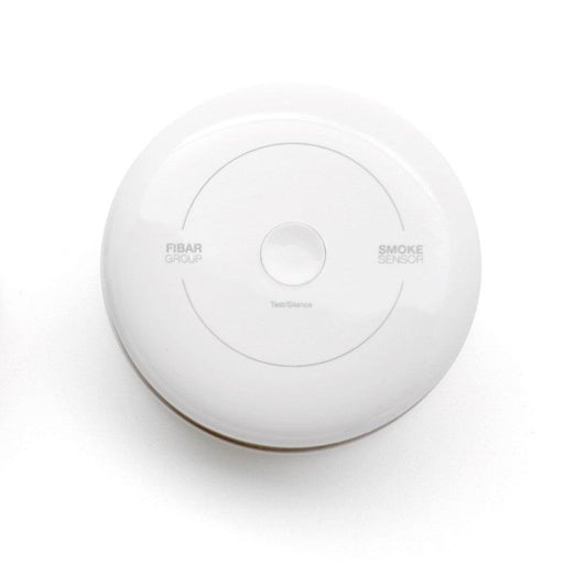 Z-Wave Fibaro Smoke Sensor Plus Migration_Sensors Fibaro