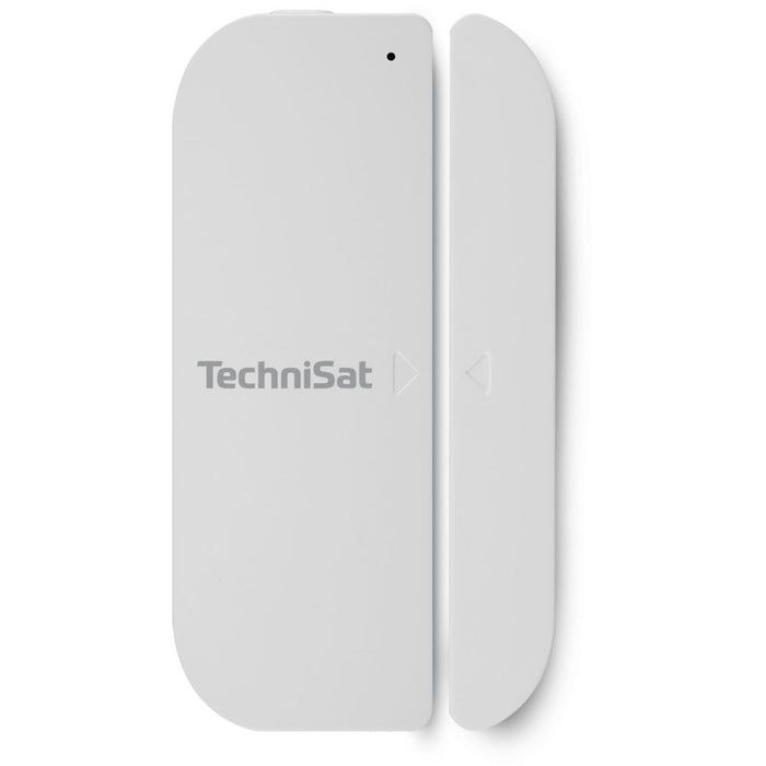 Z-Wave Technisat Door/Window Sensor