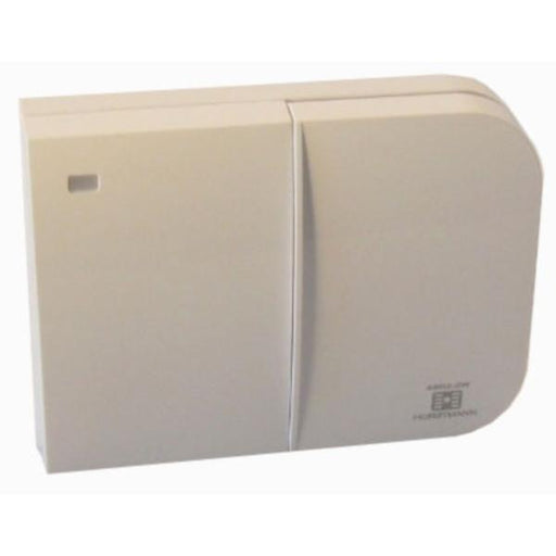 Z-Wave Secure Boiler Receiver - two channels Migration_Boiler Control Secure