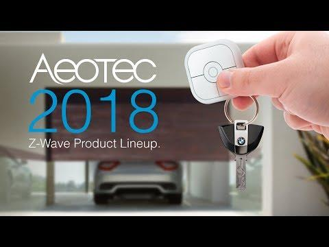 Z-Wave Plus Aeotec Dual Nano Switch with Power Metering Migration_Modules Aeotec