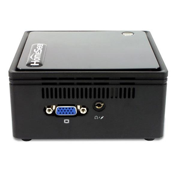 Z-Wave HomeSeer HomeTroller-SEL-PRO Gen5 Migration_Controllers - Gateways HomeSeer Technologies