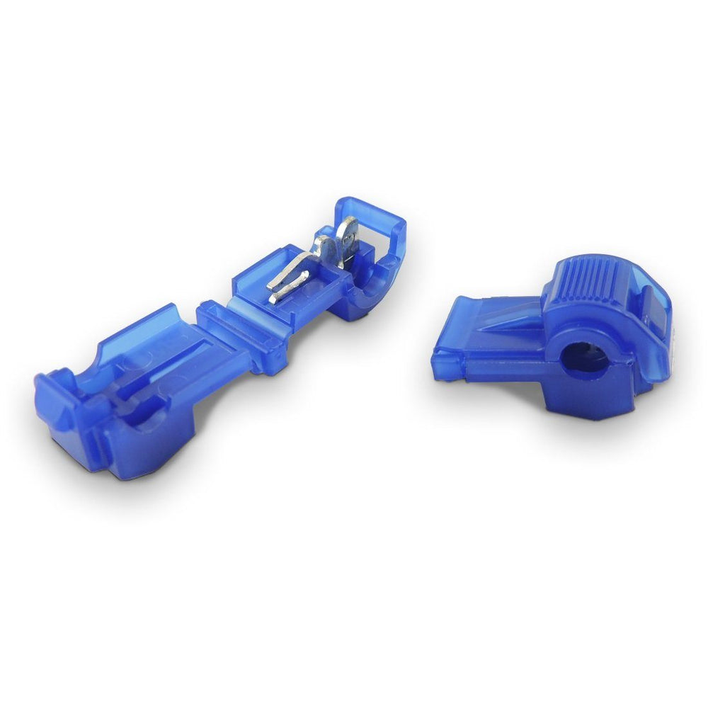 Robomow Pack of 3 Plot Connectors for RX Models Migration_Accessories Robomow