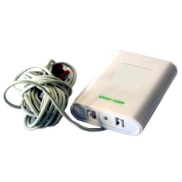Z-Wave Data Logger for E-Meters Migration_Electric Meters NorthQ