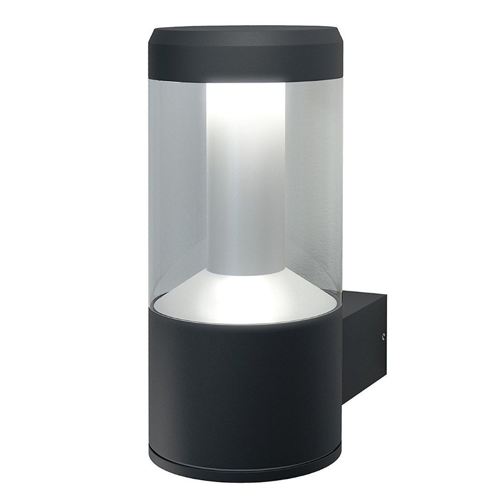 Osram Smart+ Modern Wall Multicolour Outdoor Lantern Migration_Mood Lighting Osram