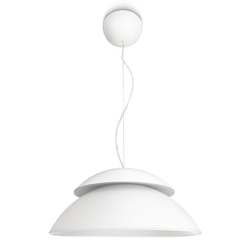 Philips Hue Beyond Pendant - UK Migration_Mood Lighting Philips