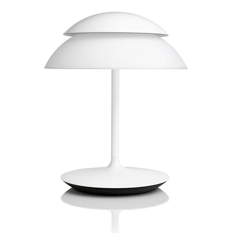 Philips Hue Beyond Table Lamp - UK Migration_Mood Lighting Philips