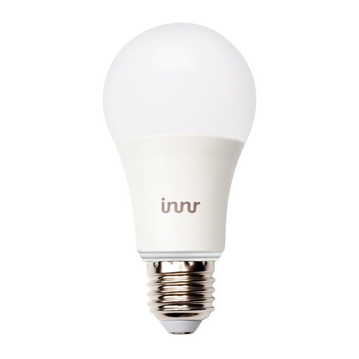 Innr Dimmable Warm White Retrofit Smart LED Bulb Migration_Smart Bulbs Innr Screw fit