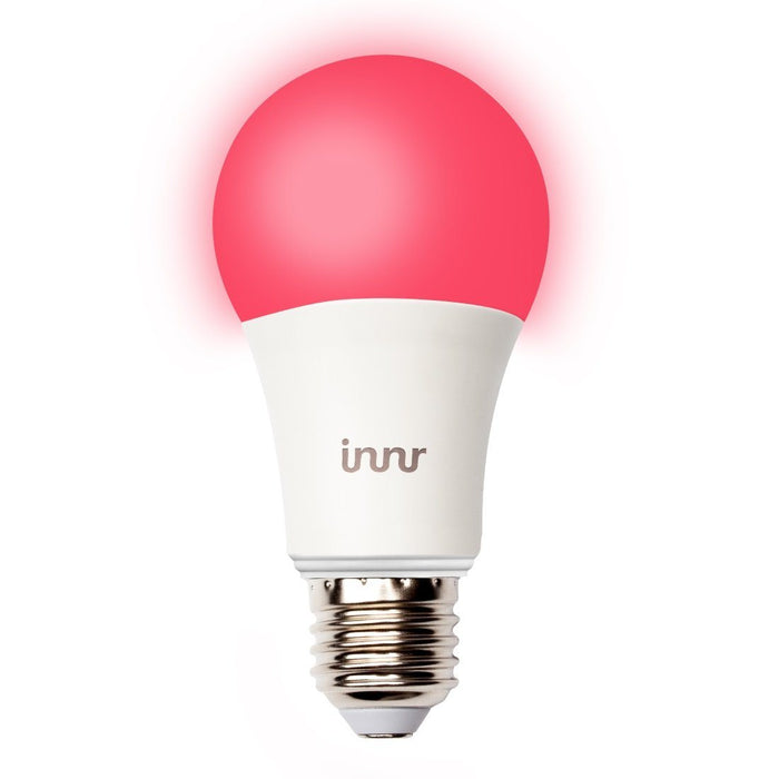 Innr Dimmable Retrofit RGBW Smart LED Bulb - Old Migration_Smart Bulbs Innr