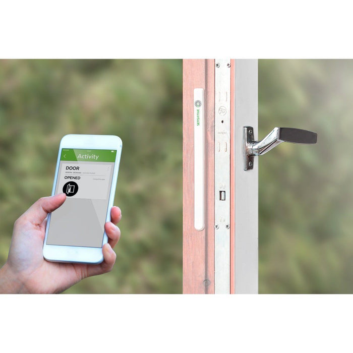 Z-Wave Sensative Strips Door/Window Sensor - Gen5 Migration_Sensors Sensative