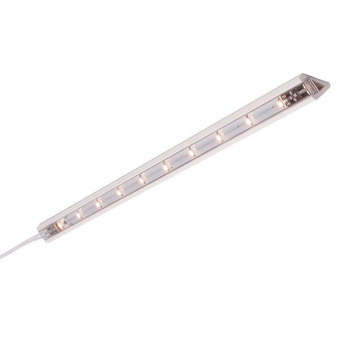 Innr 10 x 25cm Dimmable Warm White Smart LED Strips