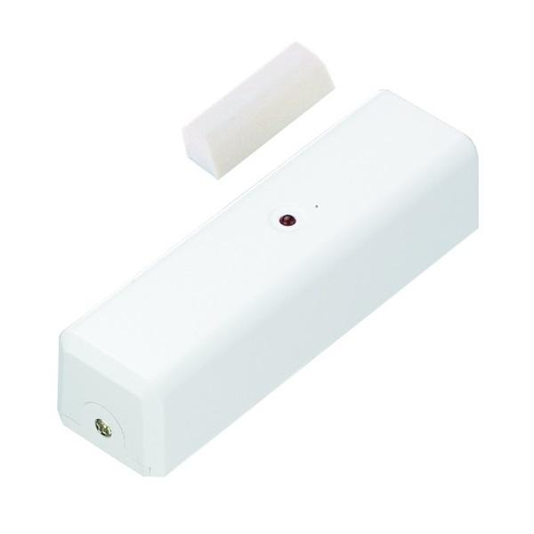 Z-Wave Vision Door & Window Sensor - Gen5 Migration_Sensors Vision