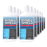 12-PACK Invisible Shield® Glass & Surface Coating - 16oz  #35222