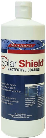 Solar Shield® Protective Coating 32 oz (#28322)
