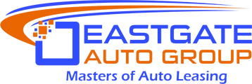 Eastgate Auto Group