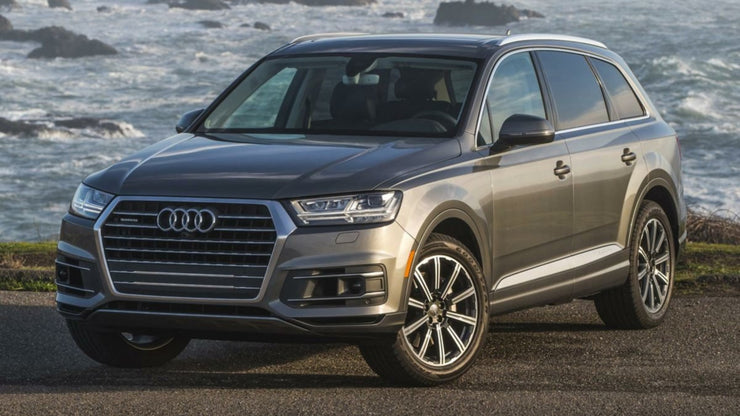 2019 Audi Q7 2.0 Premium - Eastgate Auto Group