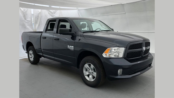 2019 Dodge Ram Classic Quad Cab - Eastgate Auto Group