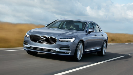 2019 Volvo S90 T5 Momentum - Eastgate Auto Group