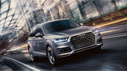 2019 Audi Q7 2.0T Premium - Eastgate Auto Group