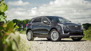 2019 Cadillac XT5 Luxury - Eastgate Auto Group