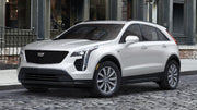 2019 Cadillac XT4 Luxury - Eastgate Auto Group