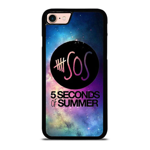 5-SECONDS-OF-SUMMER-1-iphone-8-case-cover
