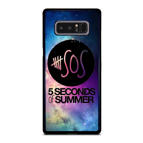 5-SECONDS-OF-SUMMER-1-samsung-galaxy-note-8-case-cover