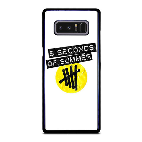 5-SECONDS-OF-SUMMER-2-samsung-galaxy-note-8-case-cover