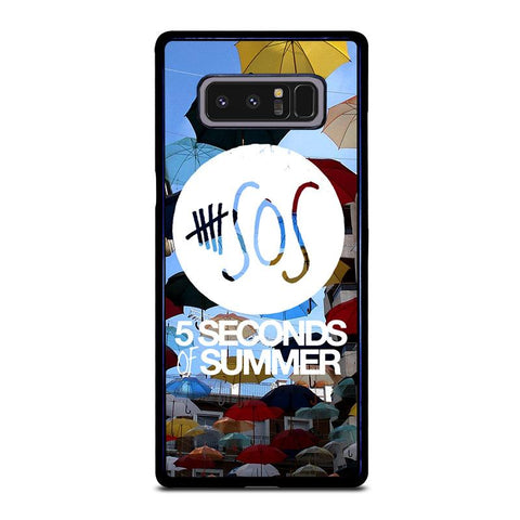 5-SECONDS-OF-SUMMER-4-samsung-galaxy-note-8-case-cover