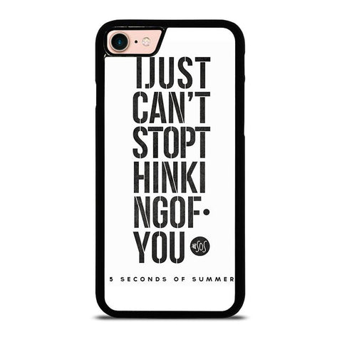 5-SECONDS-OF-SUMMER-6-iphone-8-case-cover