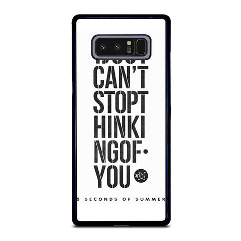 5-SECONDS-OF-SUMMER-6-samsung-galaxy-note-8-case-cover