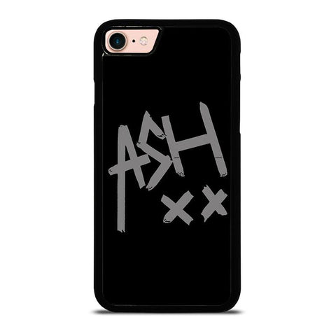 5-SECONDS-OF-SUMMER-ASH-iphone-8-case-cover