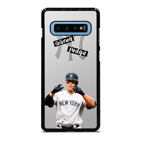 AARON JUDGE 99 YANKEES-samsung-galaxy-s10-plus-case-cover